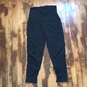 Patagonia Small Black climbing pants